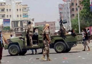Al menos 60 personas murieron tras un atentado suicida reivindicado por el EI en Yemen