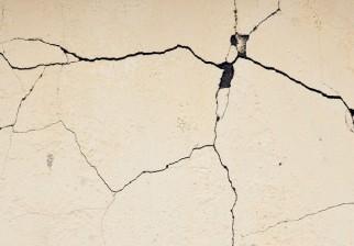 Bio-concreto: el material de construcción que se repara a sí mismo