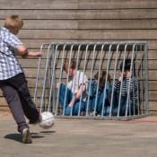 Este exitoso método finlandés acabó con el bullying