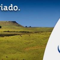 Ministerio de Turismo levanta publicidad cuestionada de generar ausentismo laboral