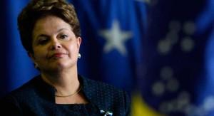 Dilma se 'enfrentará' cara a cara con sus acusadores en el Senado