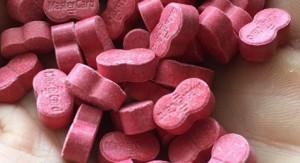 Salud Pública advierte por circulación de drogas de síntesis elaboradas por laboratorios clandestinos