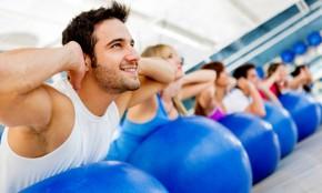 La actividad física es un camino lleno de beneficios integrales, nos ayudará a gozar de una vida saludable y a prevenir o regular enfermedades crónicas