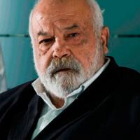 """Fasano: """"Don Eleuterio fue el hombre de la izquierda uruguaya que más logró acercar la cultura militar a la sociedad civil y a las ideas de la igualdad y la soberanía nacional"""""""