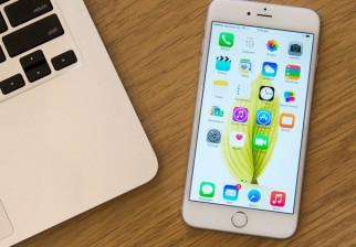 """A semanas de conocer el iPhone 7, Apple ni siquiera puede resolver la """"enfermedad táctil"""" del 6"""