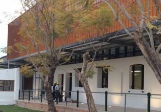 El Gobierno instalará tres nuevos Institutos Tecnológico Regionales (ITR) de la UTEC en el interior