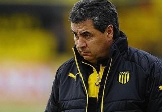 Jorge Da Silva dio a conocer la lista de veinte jugadores disponibles para el primer partido oficial del Campeonato Uruguayo Especial