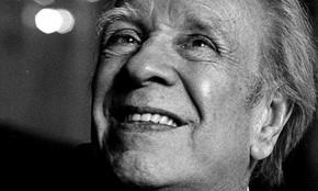 Conjeturas sobre el poema conjetural. A 117 de años del nacimiento de Jorge Luis Borges