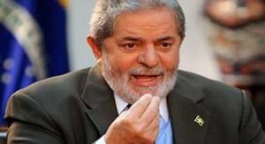 """Lula sobre impeachment: """"Es la vergüenza nacional"""""""