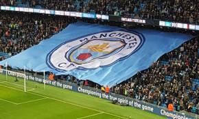 Se disputó la tercera fecha de la Premier League y los de Manchester junto a Chelsea lideran con puntaje perfecto