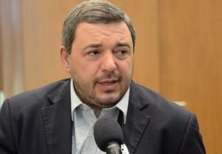 """Presidente del BCU, Mario Bergara, pide disculpas por decir que una """"esposa es un mal necesario"""". El Partido Nacional expresó su enérgico rechazo"""
