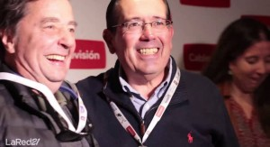 """Copa Cablevisión: Torneo de Golf """"Familia 2016"""""""