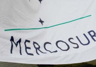 Reunión de coordinadores del MERCOSUR, sin participación de Venezuela, elevará informes a cancilleres sobre crisis por la presidencia del bloque