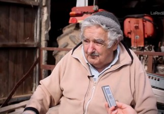 José Mujica propone que la presidencia del MERCOSUR la ejerza un profesional y no el mandatario de un país