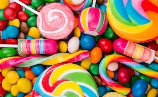 Recomiendan restringir el consumo de azúcar en los niños para proteger su salud. Foto: Pixabay