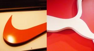 Nike-Puma: cuando menos pensábamos, saltó la liebre