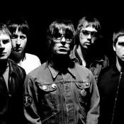 Oasis volvería a una última gira… si Noel Gallagher acepta