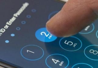 """""""Pegasus"""" pone en alerta a Apple que refuerza su política de seguridad luego de ser detectado"""