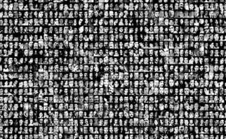 Identifican en Paraguay restos de desaparecidos por el Plan Cóndor. Foto: Archivo