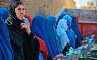 Implementarán proyecto para promover la igualdad de género en Afganistán. Foto ilustrativa pixabay