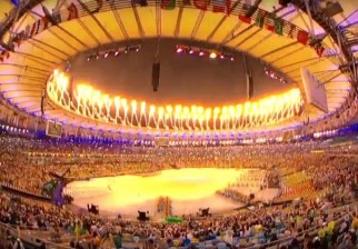 ANTEL agradece a todos los uruguayos por vivir las emociones de los Juegos Olímpicos Río 2016 por Vera TV y Vera + al superar las 800 mil aplicaciones