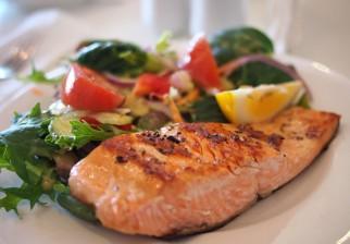 ¿Para qué sirve el Omega-3 en la dieta de niños y niñas?