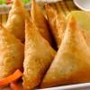 Samosas: aprende a realizar estas versátiles empanaditas y rellenalas como vos quieras