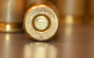 seguridad arma fuego