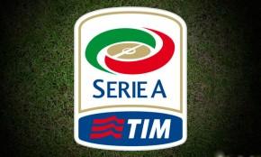 Con cuatro lideres se cerró la segunda fecha de la Serie A TIM