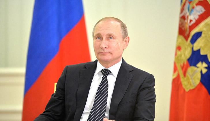 kremlin.ru.