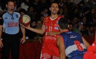 Foto: Twitter/basquetcaliente.