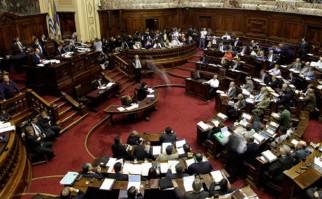 Diputados-Uruguay-Rendición-de-Cuentas_lr21-e