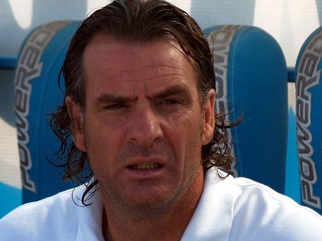 Cesaron a Carreño y pretenden a Fossati para la selección qatarí