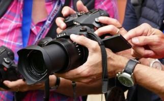 Es importante comparar todas las opciones que entren en tu presupuesto para que compres la mejora cámara posible. Foto: Pixabay.