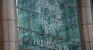 Uruguay es considerado como modelo en gobierno de cercanía, participativo, inclusivo y democrático