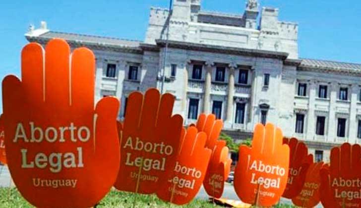 Día Internacional  de Lucha por la Despenalización del Aborto en América Latina y el Caribe. Foto: archivo