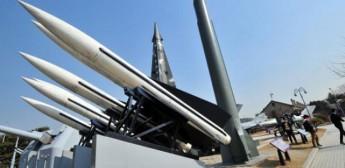 ONU pide en la efeméride de hoy el desarme nuclear absoluto en todo el mundo