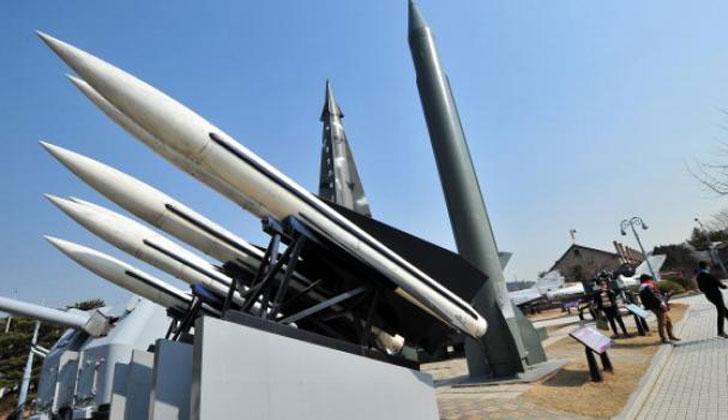 Cuba califica de injustificable la existencia de armas nucleares