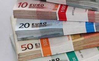 billetes-euro--575x323