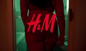 La nueva campaña de H&M que redefine qué es ser 'una dama' e incluye a todas las mujeres