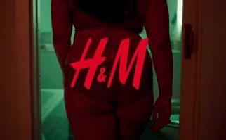La nueva campaña de H&M que redefine qué es ser 'una dama' e incluye a todas las mujeres.