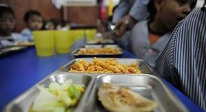Primaria tercerizará el servicio de alimentación en escuelas que carecen de supergas en los comedores