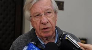 Ministro de Economía, Danilo Astori, anunció que la inflación bajará por cuarto mes consecutivo