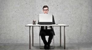 Nuevos estudios reafirman que pasar muchas horas sentados no es bueno para la salud