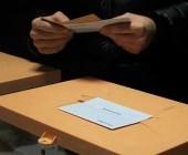 Tras elecciones autonómicas en Galicia y País Vasco, Sánchez anuncia primarias en el PSOE
