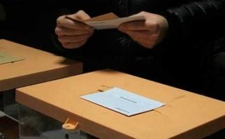 Tras elecciones autonómicas en Galicia y País Vasco, Sánchez anuncia primarias en el PSOE. Foto: teleSUR