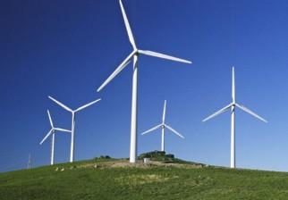 El 31% de la electricidad generada en Uruguay será producida por energía eólica