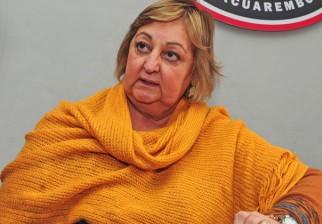 Gobierno reconoce que falta mucho para que Uruguay sea un país totalmente accesible para discapacitados