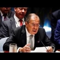 AP filtra una parte del acuerdo entre Rusia y EE.UU. sobre Siria