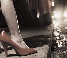 Instituto Nacional de la Mujer atendió 150 casos de tráfico internacional. Presentan proyecto de Ley para combatir la trata de personas